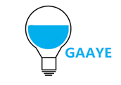 Guangzhou Gaaye Electronics Co., Ltd.