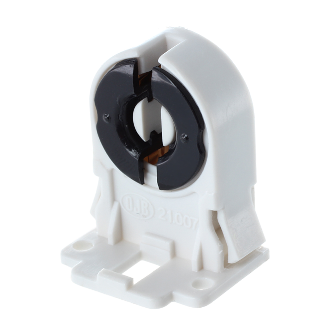 PC T8 G13 tube lamp holder
