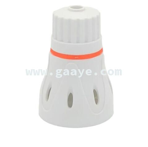 E27, B22 universal bulb base drop Lamp holder