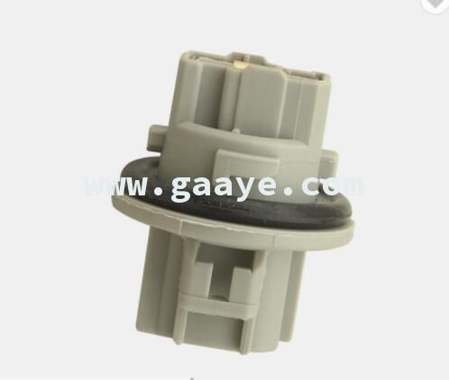 Hot Sale Factory Direct Price 7440 auto led bulb socket