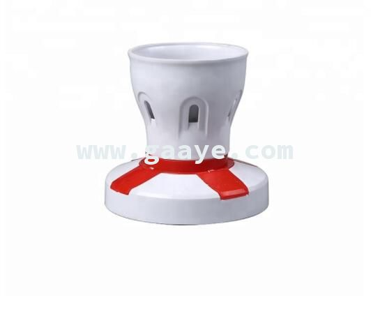 e27 & B22 electrical lamp holder base