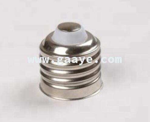 E27 Lamp holder E27 LAMP BASE Solder free Weld free LED accessories lamp parts