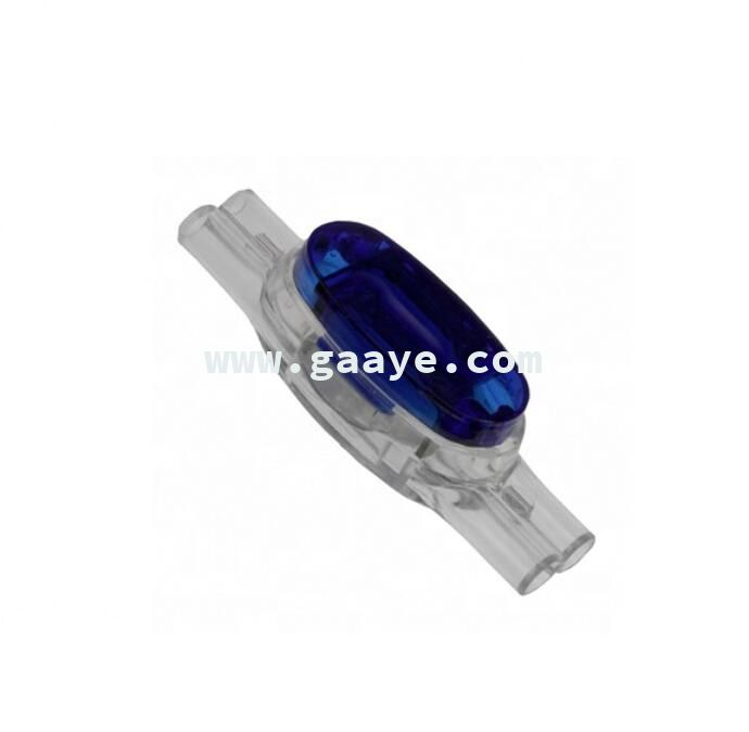U1B Series IDC wire connector