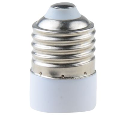 E27 conevert to MR16 Lamp Socket Adapter