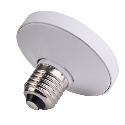 Lamp accessories,Lamp Holder,Plug and socket