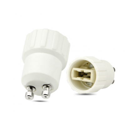 Plug and socket,lamp caps,Lamp accessories