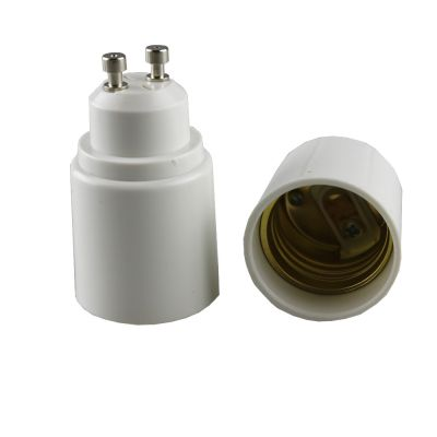 Lamp accessories,Plug and socket,Lamp Holder
