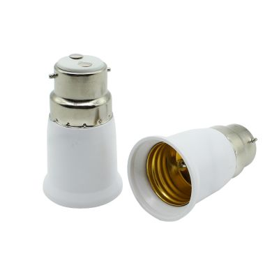 Lamp accessories,Lamp Holder