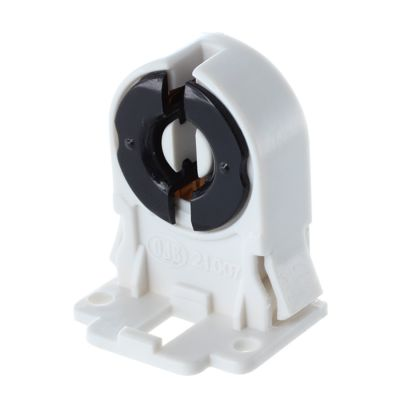 Plug and socket,Lamp accessories,T8 holder