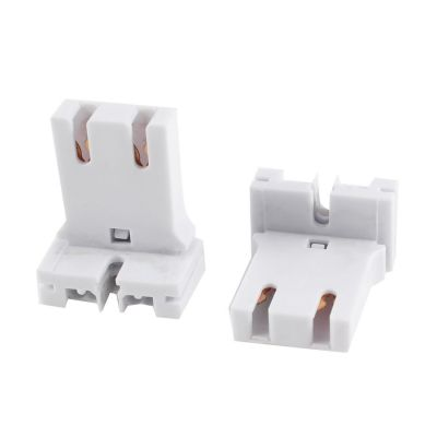 T8 holder,Lamp accessories,Plug and socket