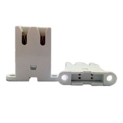 Plug and socket,T8 holder
