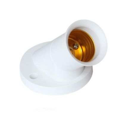 Lamp accessories,Plug and socket