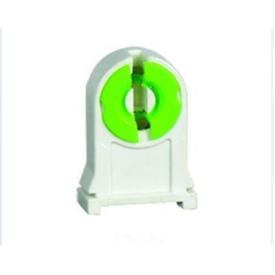 CE ROHS fluorescent g13 t8 lamp holder