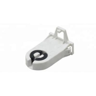 Lamp accessories,T8 holder