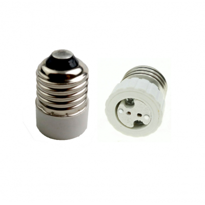 Lamp accessories,connector