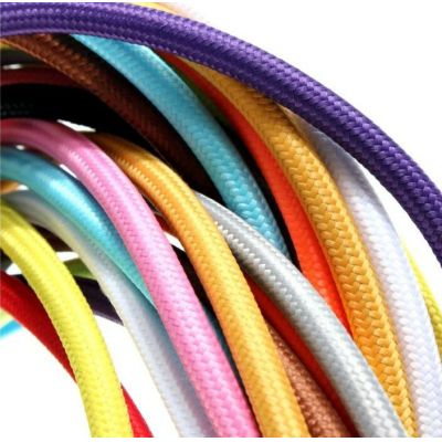 Electrical Wires,Lamp accessories,Power Cords & Extension Cords