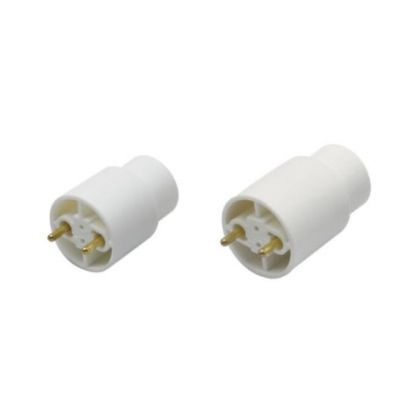 factory price t8 to t5 converter for fluorescent lamps 14W