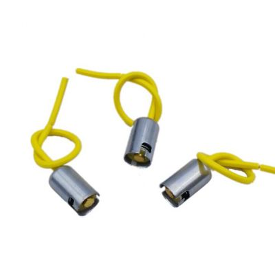 Lamp accessories,Plug and socket,car light accessories,connector,lamp caps