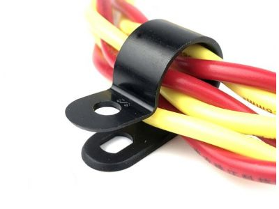 Cable Clip,Lamp accessories,Power Cords & Extension Cords,connector