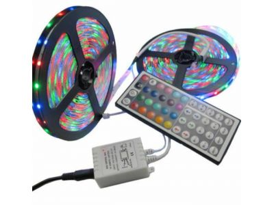 Lamp accessories,Led  Controller