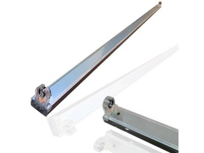 Lamp Bracket,Lamp accessories,T8 holder,LED bracket,LED tube
