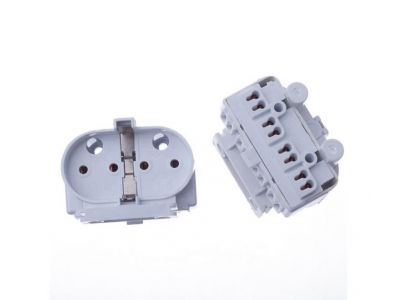 Lamp Holder,Lamp accessories,Plug and socket