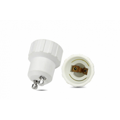 Plug and socket,lamp caps,Lamp Holder,Lamp accessories