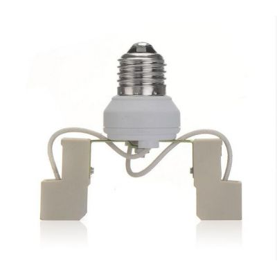 Plug and socket,Lamp accessories,lamp caps