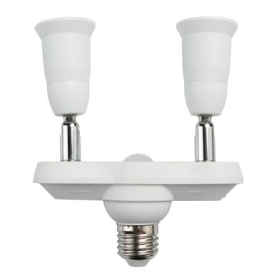 Plug and socket,Lamp Holder,Lamp accessories