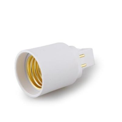 Plug and socket,Lamp accessories