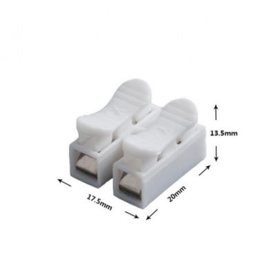 connector,Lamp accessories
