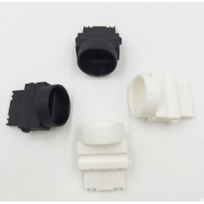 Lamp accessories,Plug and socket,car light accessories