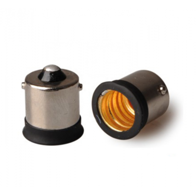 Lamp accessories,car light accessories,connector