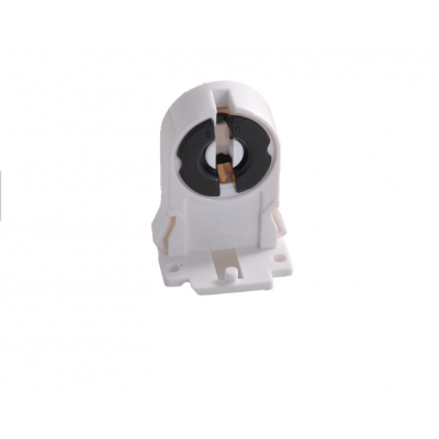 Lamp accessories,T8 holder,connector