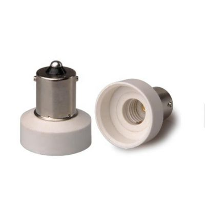 Lamp accessories,Plug and socket,car light accessories,lamp caps