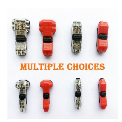 Electrical Wires,Lamp accessories,connector