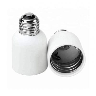 Lamp accessories,Plug and socket,lamp caps