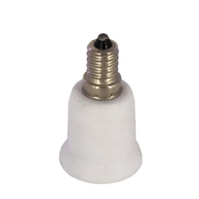 Lamp accessories,Plug and socket,connector,lamp caps