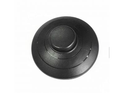 Lamp accessories,Push Button Switches