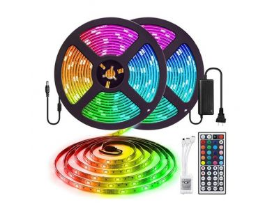 Lamp accessories,Led  Controller,Led Strip